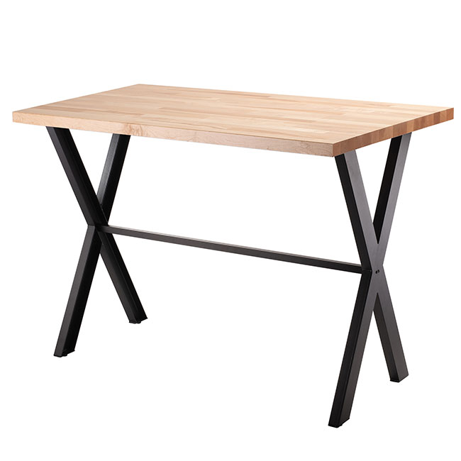 collaborator-table-with-butcher-block-top-by-national-public-seating