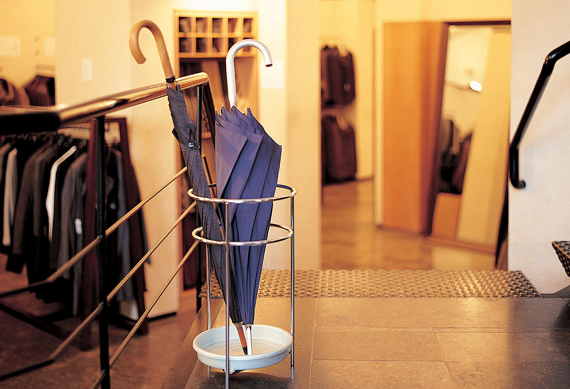 Coat Racks & Umbrella Stands by Magnuson