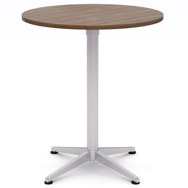 collab-round-bistro-height-pedestal-tables-by-olio-designs