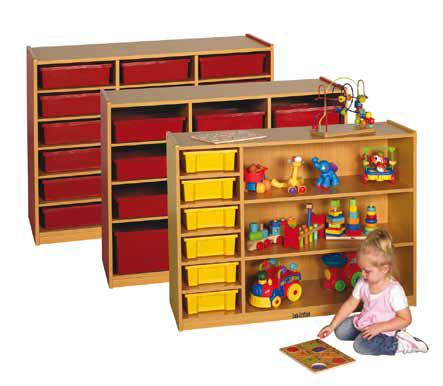 colorful-essentials-multi-purpose-cabinets-by-ecr4kids
