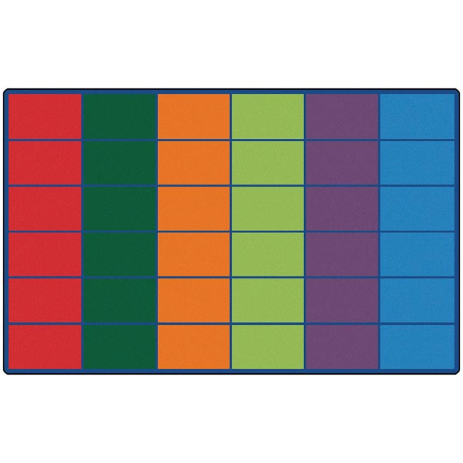 4634-colorful-rows-seating-rug-84-x-134-rectangle-seats-36