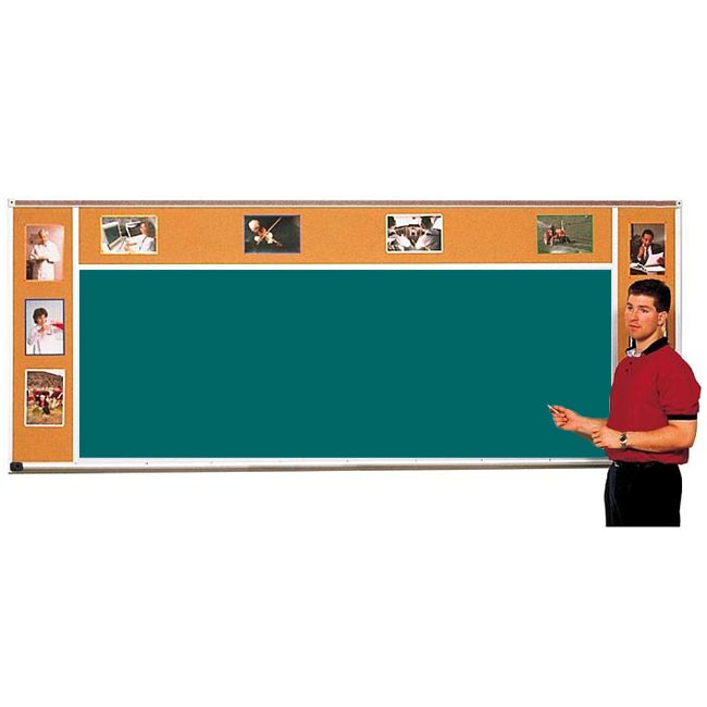412-90-pc-combination-chalkboard-type-h-4-x-12