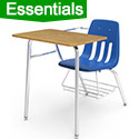 Shop all Classroom Combo Chair Desks