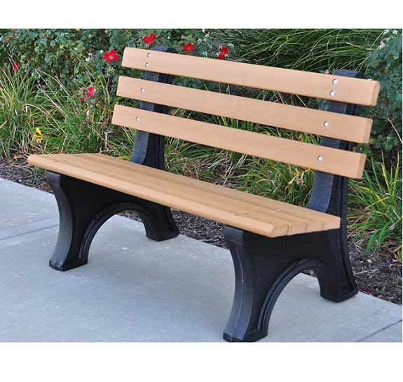 comfort-park-avenue-outdoor-benches-by-jayhawk-plastics