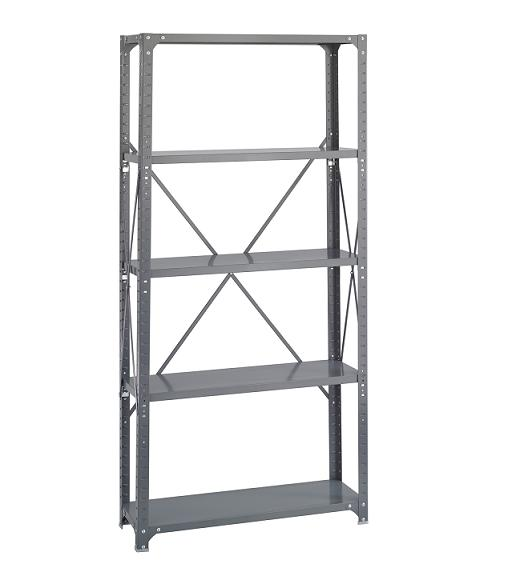 Click here for more Shelving by Worthington