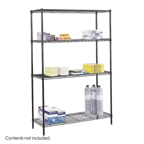 5241-commercial-wire-shelving-48-x-18