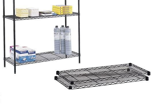 5242-commercial-extra-shelf-pack-48-x-18
