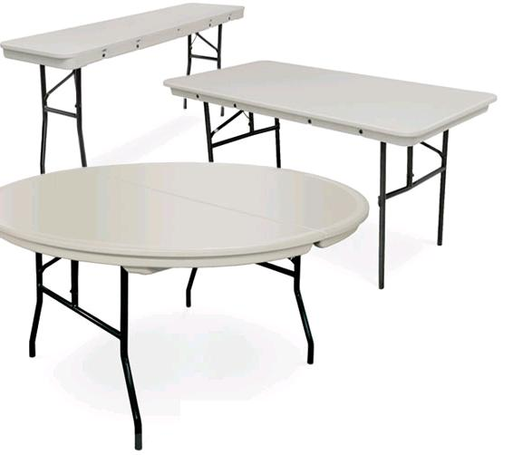 commercialite-folding-tables