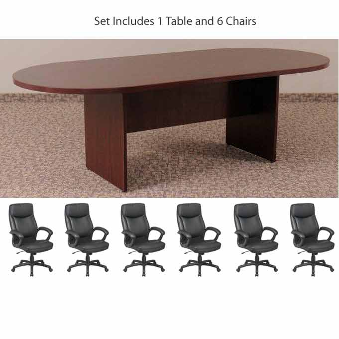 ofd-conf8-racetrack-conference-table---6-chairs-95-l