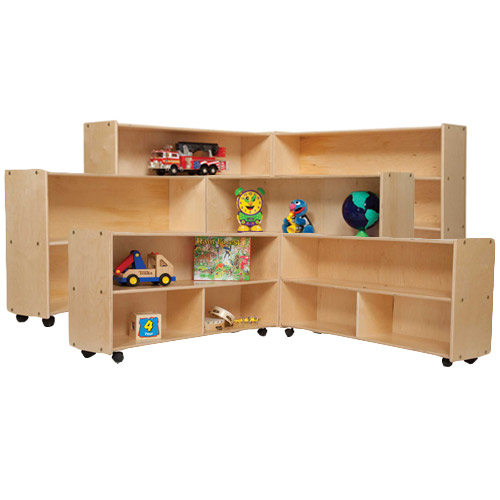 contender-series-mobile-folding-storage-units-by-wood-designs