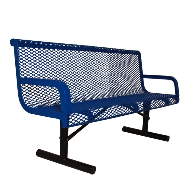 contour-diamond-bench-by-ultraplay