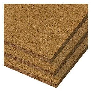 cork-sheets-best-rite