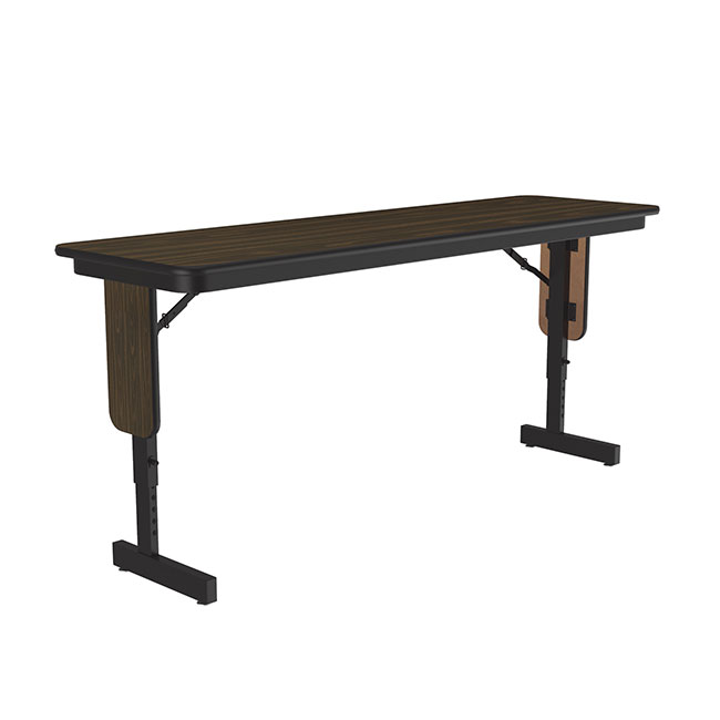 spa1872px-correll-18-d-x-72-w-adjustable-height-panel-leg-seminar-folding-table