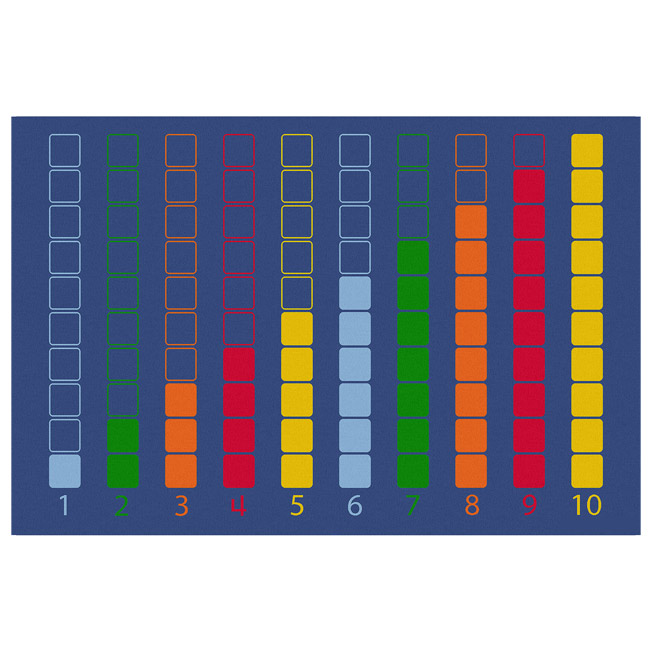 cpr3007-counting-color-grid-rectangle-small