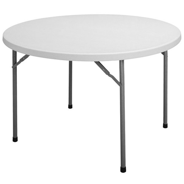 cp48-cp-series-plastic-blow-molded-folding-table-48-round
