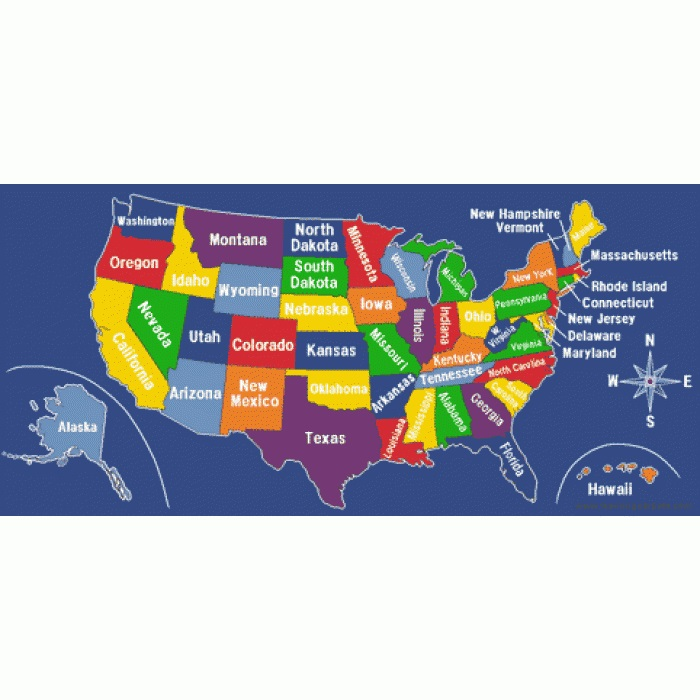cpr519-us-map-carpet