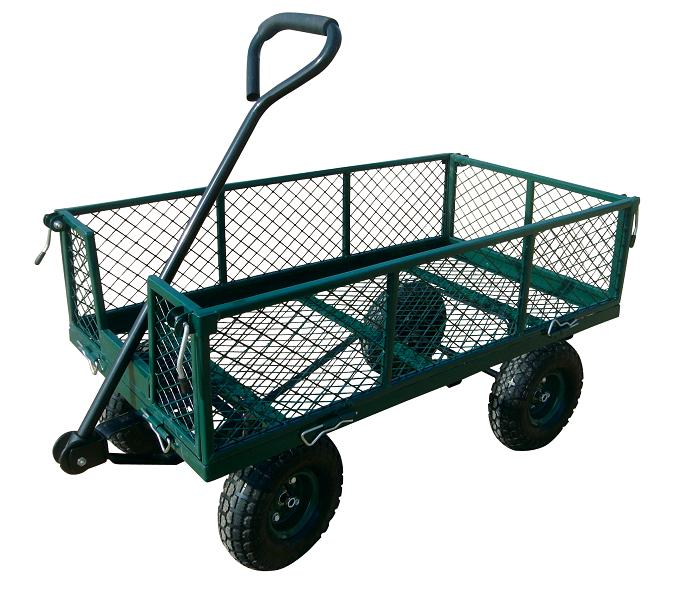 cw3418-crate-wagon-400-pound-capacity