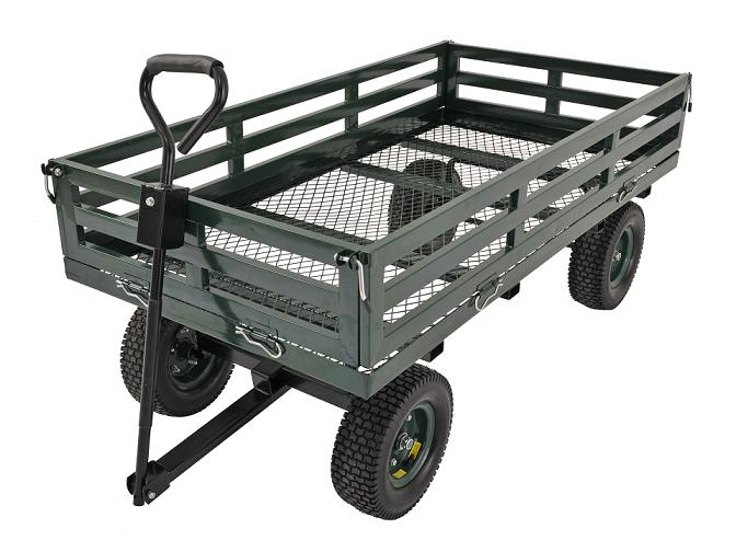 cw6031-crate-wagon-1-400-pound-capacity