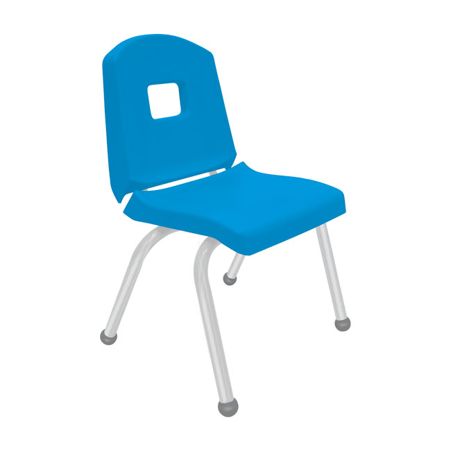 14chr-14h-creative-colors-stack-chair