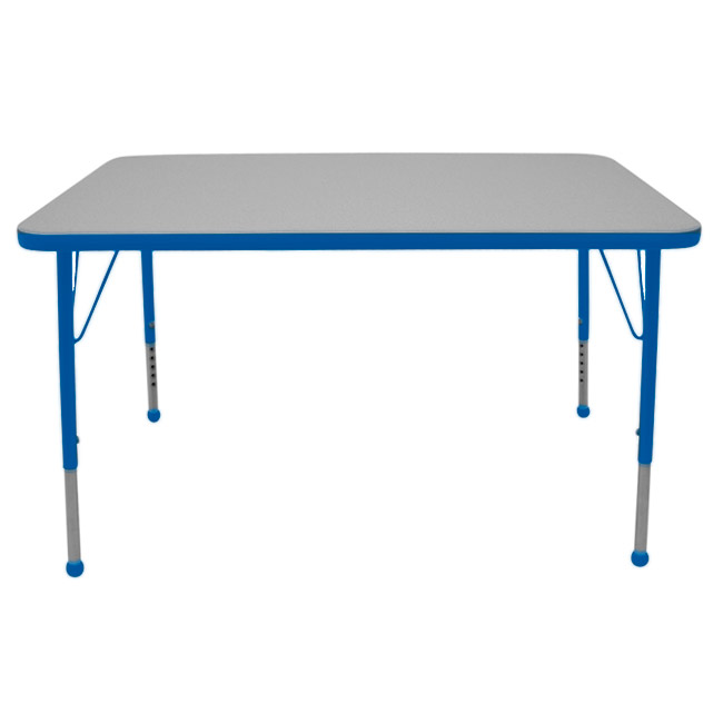 2436-rectangle-activity-table-24-w-x-36-l