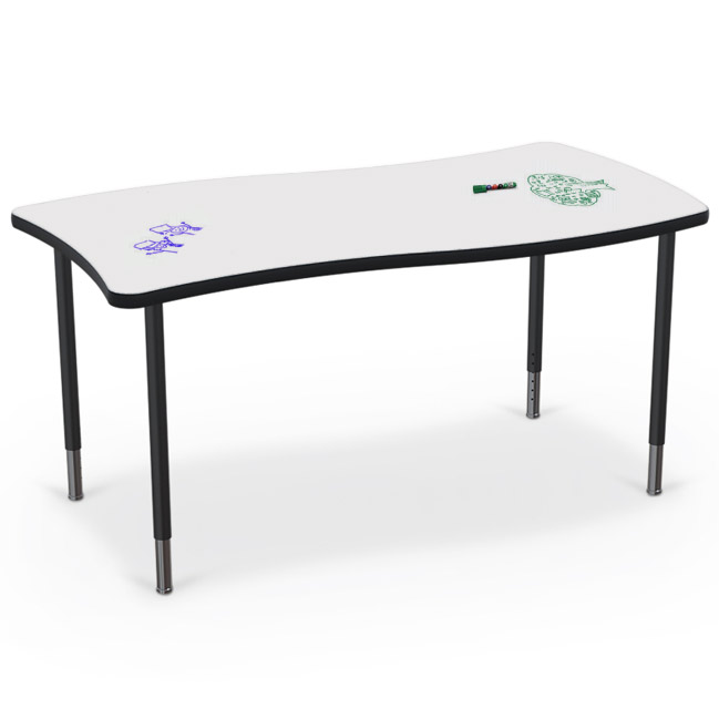 1633q1-mrkr-dry-erase-creator-table-rectangle