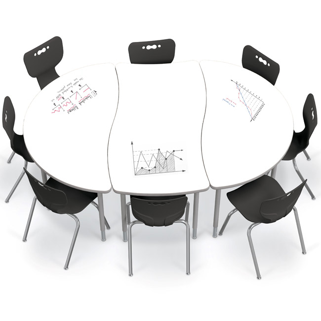 1633q1-mrkr11633n1-mrkr2533188-creator-table-hierarchy-chair-package-eight-18-chairs-three-dry-erase-tables