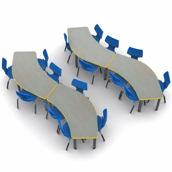0415641184916-classroom-set-16-flavors-18-chairs-4-crescent-72-tables