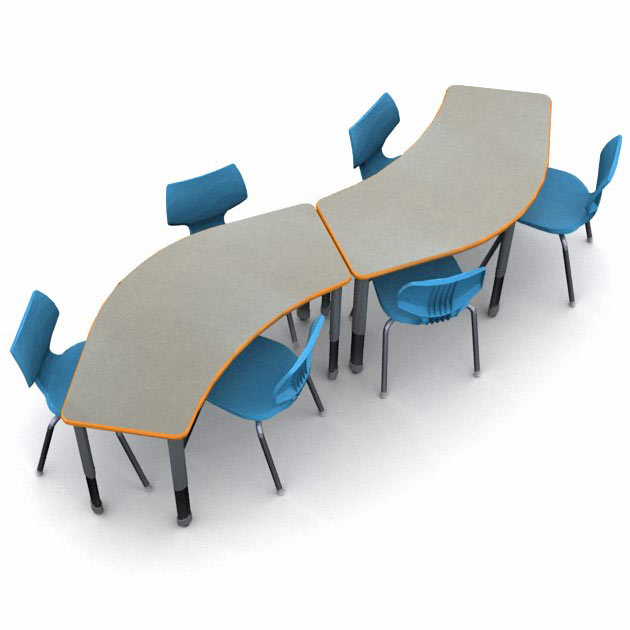 041572118476-classroom-set-6-flavors-14-chairs-2-crescent-60-tables