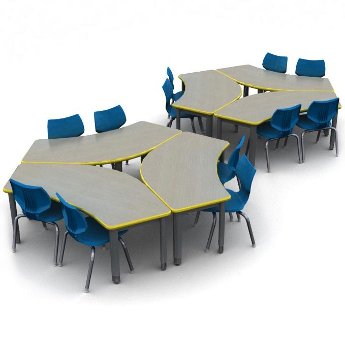 0415661184812-classroom-set-12-flavors-16-chairs-6-crescent-72-tables