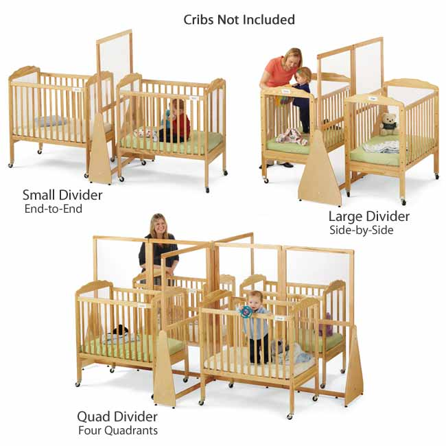 see-thru-crib-dividers-by-jonti-craft