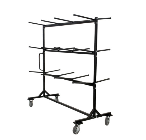 Mity Lite Crttree1 Mesh One Chair Rack