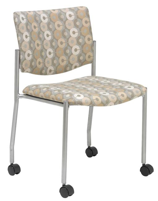 cs1310fb-chair-designer-fabric