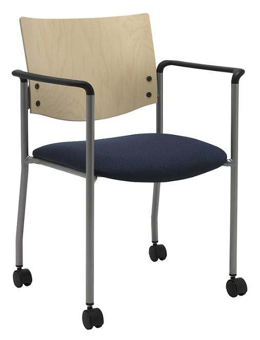 cs1311sl-stack-chair-arms-casters