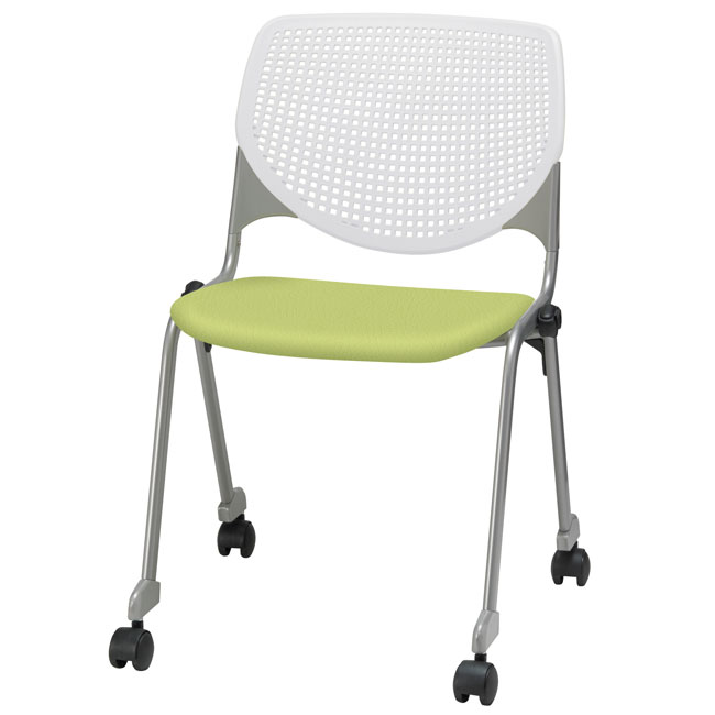 cs2300u-kool-series-mobile-stack-chair-w-upholstered-seat