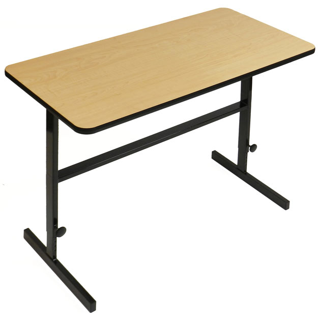 cst2448-adjustable-standing-height-desk-24-w-x-48-l