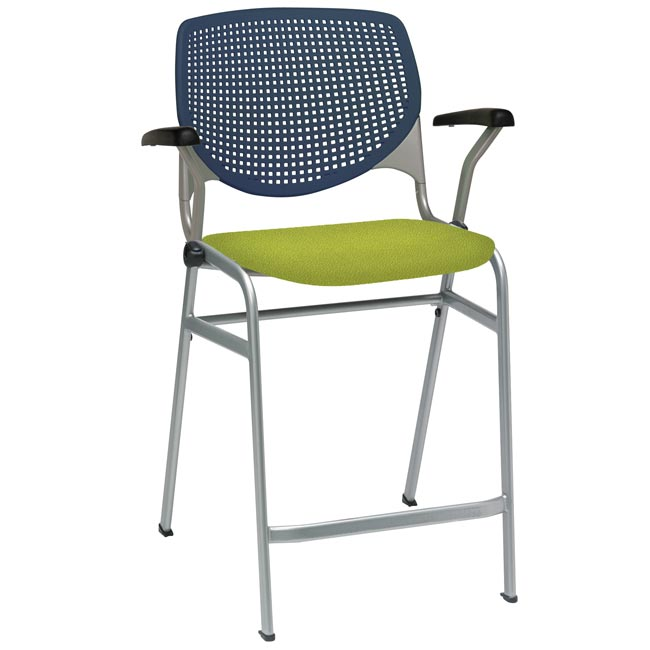 ct2300u-arms-kool-series-30-h-counter-height-barstool-w-upholstered-seat-with-arms