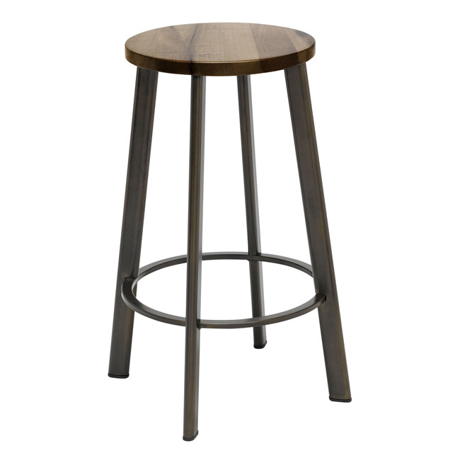 ct6100-metro-stool-25-h-wood-seat