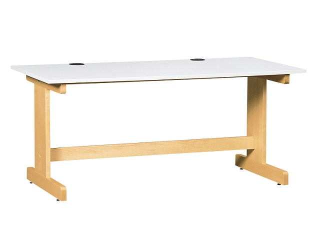 ct-200p60-60w-work-table