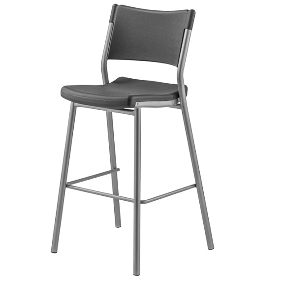 cts30-cafe-time-stool