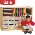 Click to see all Cubbie Storage Solutions