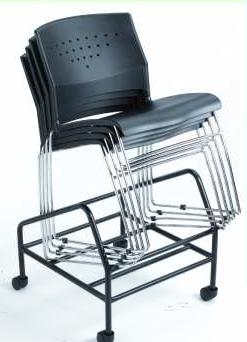 d100-stack-chair-dolly