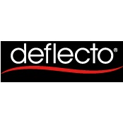 Click here for more Deflecto by Worthington