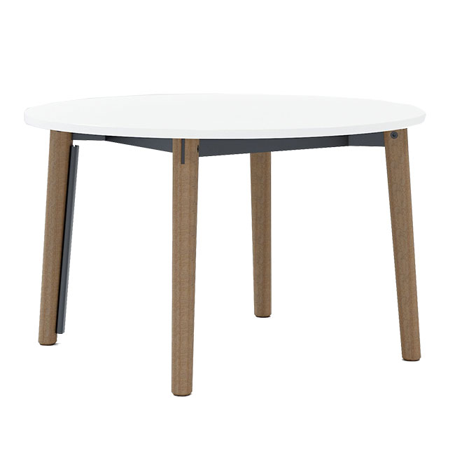 della-round-table-cafe-height-48-d
