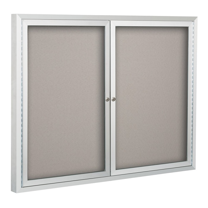 95hag-deluxe-indoor-enclosed-bulletin-board
