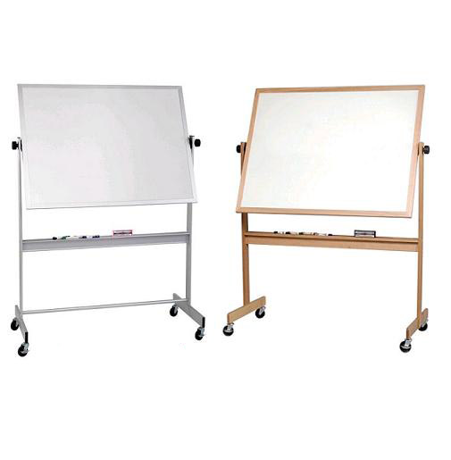 668aghh-4x6-deluxe-reversible-doublesided-durarite-markerboard