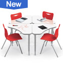 Click to see new classroom desk & chair package sets!