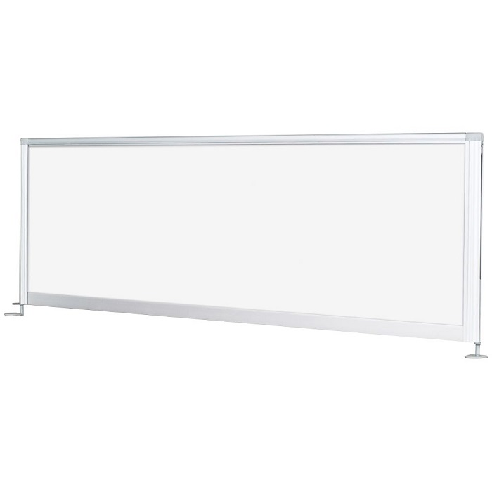 90146-desktop-privacy-panel-porcelain-steel