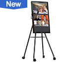 Shop i3Sixty Digital Flipchart from Mooreco