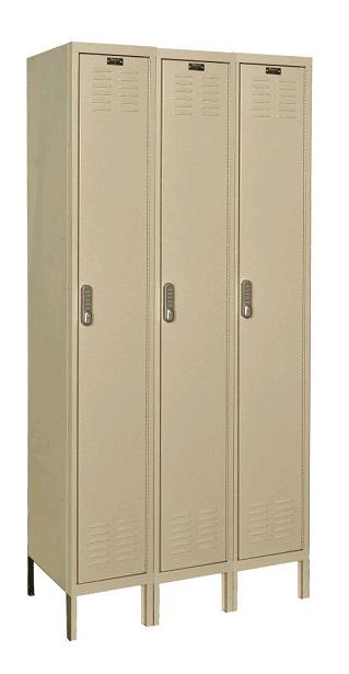 uel3288-1a-digitech-single-tier-3-wide-lockers-w-electronic-lock-assembled-12-w-x-18-d-x-72-h