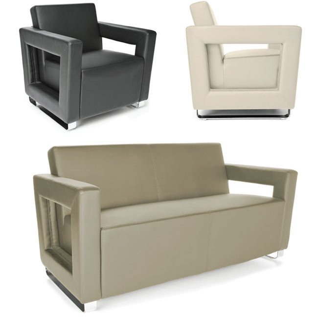 distinct-series-lounge-soft-seating-ofm